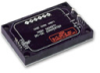 Single Output Series DC-DC Converter, 270V Input -- HDM+ - Image