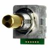 Encoders -- 102-1919-ND -Image
