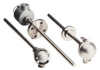 Thermocouples for the Steel Industry -- TC8