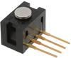 Force Sensors -- 480-5693-ND -Image