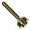 Terminals - PC Pin, Single Post Connectors -- ED90418-ND - Image