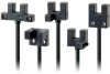 Miniature and Photomicro Photoelectric Sensors -- EE-SX95