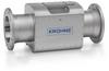 Ultrasonic Flowmeter -- ALTOSONIC 5 - Image