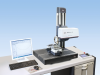 Combined Contour and Surface Desktop Measuring Station - MarSurf -- UD 130