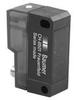 SmartReflect Light Barrier -- FNDK 14 -- View Larger Image