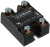 Solid State Relays -- D2450KT-ND