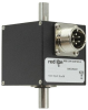 Encoders -- ZBH00122-ND -Image