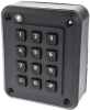 Access Control Keypads -- 3950469.0