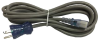 Power, Line Cables and Extension Cords -- 1053-1723-ND - Image