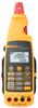 Milliamp Process Clamp Meter -- Fluke 773