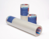 Polyethylene Surface Protection Film -- 4848 -- View Larger Image