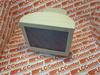 SAMSUNG CA17KSBL ( MONITOR 17INCH FLAT SYNCMASTER 100-240V 1.4AMP ) -Image