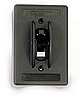 Switch, Toggle Switch Only -- 337187