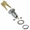 Keylock Switches -- 450-1003-ND - Image