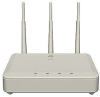 HP V-M200 802.11n Access Point (US) - Wireless access point -- J9467A#ABA