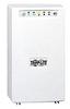 Tripp Lite SmartPro 700HG UPS -- SMART700HG