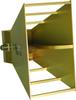 DRG Horn Antenna -- Model SAS-571 - Image