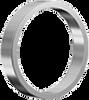 RINGFEDER Locking Elements Stainless Steel -- RfN 8006 Solid - Image