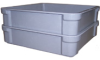 Fiberglass Stacking Trays and Boxes -- 51064