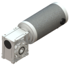 Groschopp Right Angle DC Gearmotors -- 42693