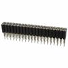 Rectangular Connectors - Headers, Receptacles, Female Sockets -- 1212-1269-ND