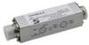 Variable Digital Inline Amplifier -- VDA268-ILA