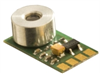 Thermopile Infrared (IR) Modules -- TSEVO1P Thermopile Module