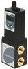 Proportional Pressure Regulators -- Pulstronic II