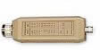 Transient Limiter -- Keysight Agilent HP 11947A