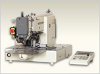 Programmable Sewing Machines -- PLK-B -- View Larger Image
