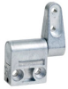 Constant Torque Embedded Hinges -- ST-12A-440FB-33