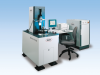 MarForm Ultra-accurate Form and Position Tolerance Testing System -- MFU 800