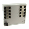 Switches, Hubs -- 1195-5677-ND -Image