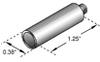 Immersion Transducer -- V312-SM -Image