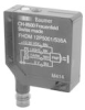 Diffuse Sensor -- FHDM 12 - Image