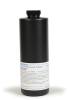 Dymax Multi-Cure 984-LVF UV Curing Conformal Coating Clear 1 L Bottle -- 984-LVF 1 LITER BOTTLE