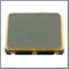 Crystal -- TZ1325D - Image