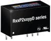 DC to DC Converter -- R12P21503D