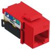 Modular Jack -- NSJ5ER - Image