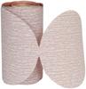No-Fil® A275 Paper Disc -- 66261131459 - Image
