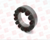 RINGFEDER RFN-7012-IN-3.4375-5.188 ( KEYLESS SHAFT LOCKING ASSEMBLY, 3-7/16IN INNER DIAMETER, 5.188IN OUTER DIAMETER ) -Image