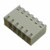 Terminal Blocks - Wire to Board -- 478-6172-2-ND -Image