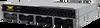 Calidad 2U DC Power Shelf -Image