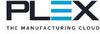 Plex Systems -- View Larger Image