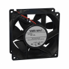 DC Brushless Fans (BLDC) -- 3615RL-07W-B39-B50-ND -Image