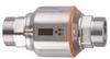 Magnetic-inductive flow meter -- SM9001 -Image
