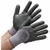 PIP G-Tek MaxiFlex Plus II Nylon Coated Gloves -- GLV323 -Image