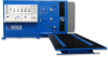 Transmission and Hydraulic Component Test Stand - 900-Series