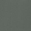 Crown Tuff-Spun™ Roll-3' x 60' -- WM608GRAPEB -- View Larger Image
