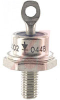RECTIFIER 1000V 40A DO-5 CATHODE CASE -- 70215998
